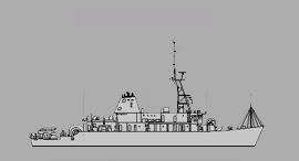 Avenger-Class-MCM-Drawing-Fixed-Color--resized-270X146px.jpg - 6.88 kB